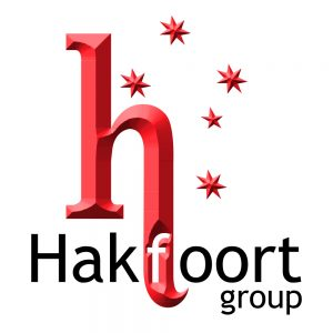 Hakfoort Group Hotels